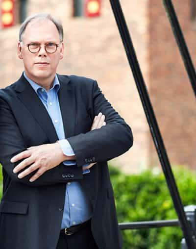 Jan Veldsink