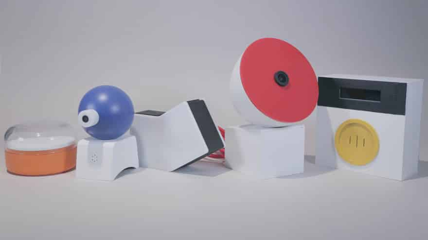 Five-Machines-Yuxi-Liu_854792