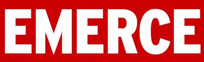 Emerce | Kick off of The Humanized Tech Award in Den Bosch | Press release