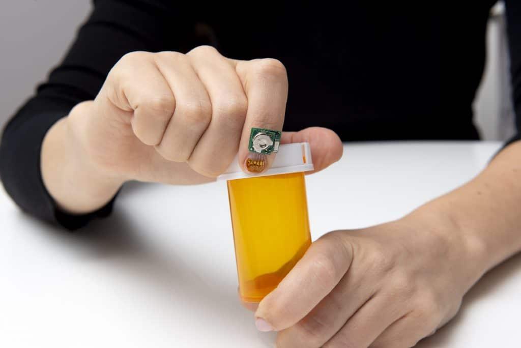 Fingernail_Sensor_Shot_-_Pill_Bottle-1024x684